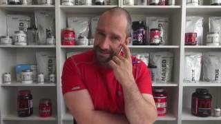 Protein, Bio, Weidewhey, Süßstoffe