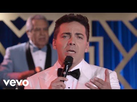 La Sonora Santanera - Fruto Robado ft. Cristian Castro (Live)