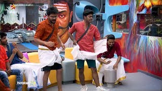 Tamildhool Vijay Tv