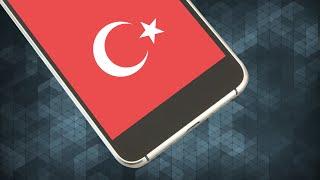 Türk Yapımı 5 Akıllı Telefon Modeli (Hangisi en iyi?)