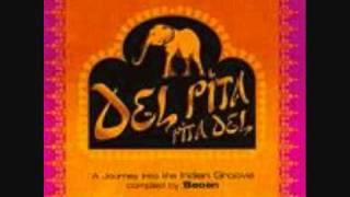 Orleya - Del Pita Del (Original Remix)