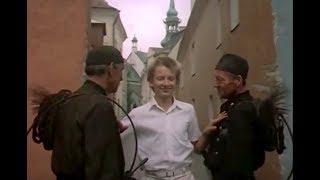 06. Инструментальная тема «Зурбагана», музыка из фильма «Выше Радуги», 1986
