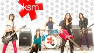 KSM - Read Between the Lines (Album Sampler)