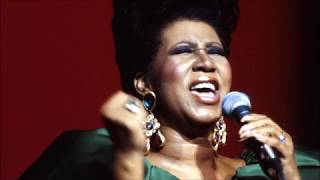 Aretha Franklin - Best Dr Feelgood You Will Ever Hear! 1990 Radio City Music Hall