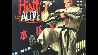 Angel Eyes John Hiatt Comes Alive At Budokan