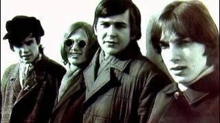 The Rebels - Hrnečku, vař! (1968)