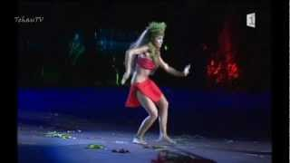 video thumbnail for Heiva I Tahiti 2012