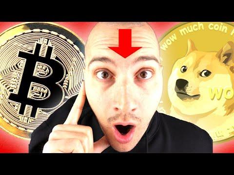 Crypto pelnas
