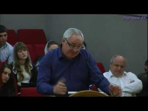Молитва серафима саровского о учении