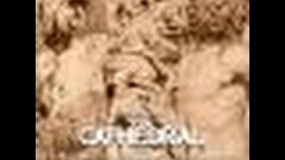 Talib Kweli - Everywhere I Go Feat. Curren$y, Big K.R.I.T. & Kendra Ross