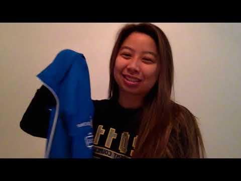 Day 1 at JDC West 2018: Megan shares her update