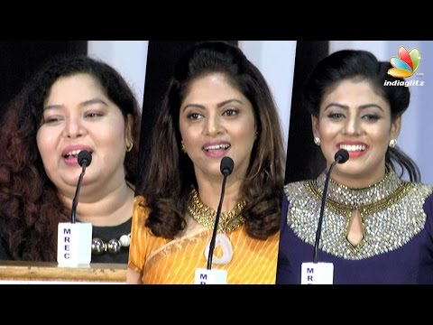 Movie-with-no-male-actors--Thiraikku-Varadha-Kadhai--Actress-Nadhiya-Iniya-Aarti