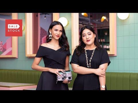 mp4 Sale Stock Dress Terbaru 2018, download Sale Stock Dress Terbaru 2018 video klip Sale Stock Dress Terbaru 2018