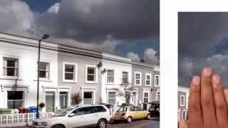 preview picture of video 'Interior And exterior Painting Contractors Dulwich London'