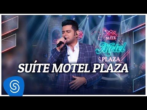 Ouvir Suíte Motel Plaza (Letra)