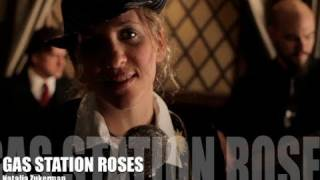 <b>Natalia Zukerman</b> Gas Station Roses Official Video