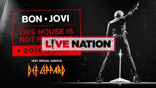 Tickets Und Tourdaten Live Nation Deutschland