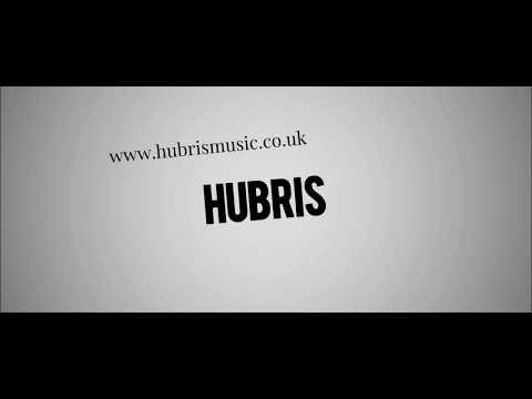 @hubris_music