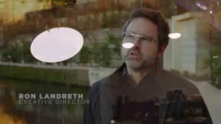KGBTexas Communications - Video - 2