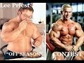 Why Traditional Bulking/Cutting Isn't Necessary