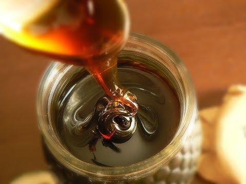Лечение мёдом, рецепты лечения мёдом.