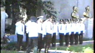 ДВОКУ. Выпуск 1995. Некоторые эпизоды.mpg