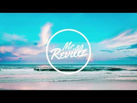 Sj & Sugar Jesus - Can't Be Happier (feat. GoldFord)