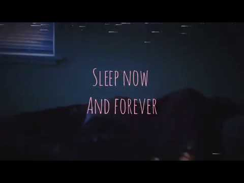 Sleep Now and Forever - Nox