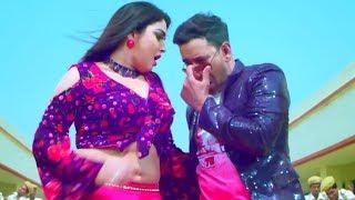 Dilwaala New Bhojpuri Movie Superhit Full Bhojpuri Movie 2020