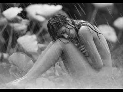 Jobeguti - Enrique Iglesias - Lluvia Cae