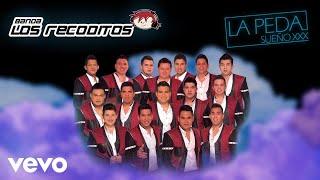 Banda Los Recoditos   La Peda (Animated Video)