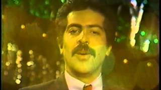 Booyeh Jooyeh Moolian Music Video
