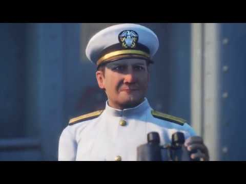 Trailer de Strategic Mind: The Pacific
