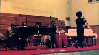 Nina Simone 04/11/2017