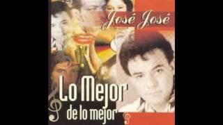 Almohada - Jose Jose con Mariachi