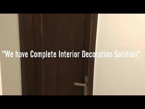 Teak Wood Melamine Polish Mat Finish Asian Paint