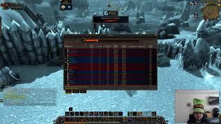 Doomkin after the nerfs - Balance druid pvp 8 1 - Thủ thuật máy tính