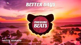 lakey inspired better days piano - 免费在线视频最佳电影电视