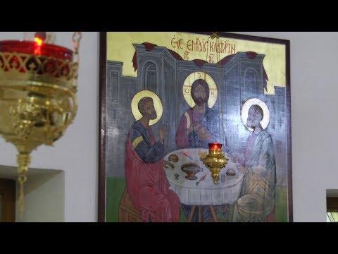Gréckokatolícky magazín - 184. vydanie