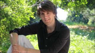 """Video Petr Ševčík v rádiu Jih - rozhovor a skladby z alba """"Duality"""""""