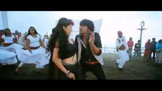 Thullatha Manamum Thullum Tamil Movie