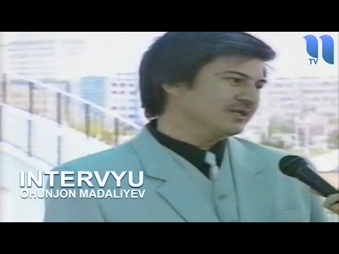 OXUNJON MADALIEV BILAN YULDUZ MP3 СКАЧАТЬ БЕСПЛАТНО