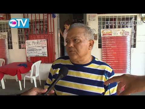 Pobladores cuentan verdad sobre la violencia desatada por grupos que tienen tomada la UPOLI