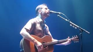 Toad the Wet Sprocket - Come Back Down (Houston 11.06.17) HD