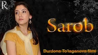 Sarob (o