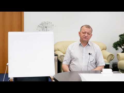 Как выбрать рассеиватель для светодиодного светильника Дюрэй