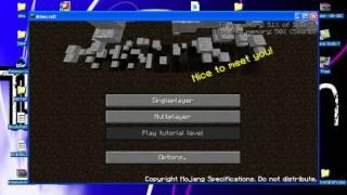 Minecraft Legal Und Kostenlos Download GERMAN Tutorial Most - Minecraft kostenlos spielen youtube