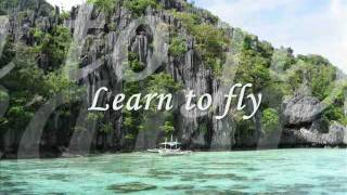 Learn to Fly  A1
