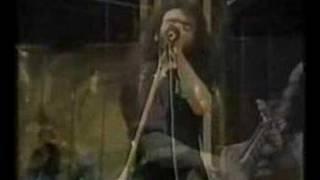 "Free / Paul Rodgers / Paul Kossoff - ""Woman"""