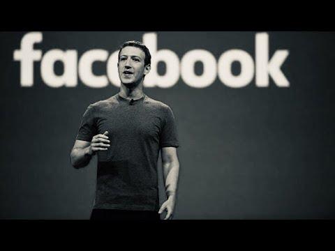TAROT READING: Zuckerberg and the Republicans